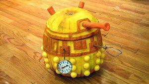 DalekPumpkin.jpeg