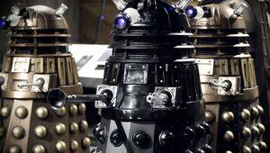 DaleksGreatestMonster_0.jpg