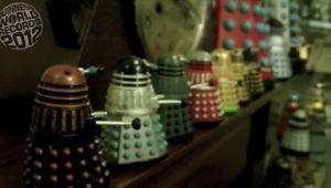 DaleksGuinessWR1.jpg