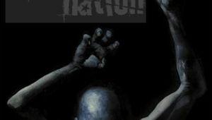 Damn_Nation_Comic.jpg