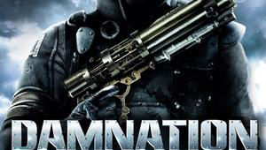 DamnationReview1.jpg