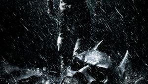 DarkKnightRisesPoster121011_1.jpg