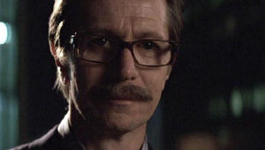 DarkKnight_GaryOldman.jpg