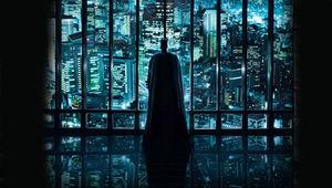 Dark_Knight_TeaserPoster_gal_0.jpg