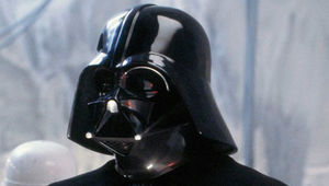 DarthVaderMask_0.jpg