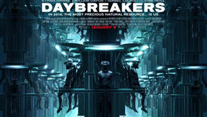 DaybreakersReview1.jpg