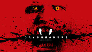 Daybreakers_TeaserPoster_thumb.JPG