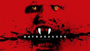 Daybreakers_TeaserPoster_thumb.JPG