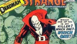 Deadman_comic.jpg