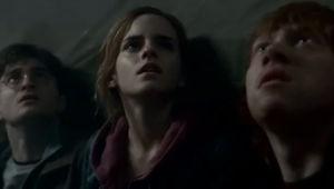 Deathly_Hallows_Harry_Hermione_Ron_B.jpg