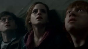 Deathly_Hallows_Harry_Hermione_Ron_B.jpg