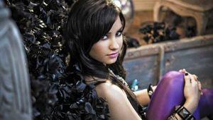Demi_Lovato_05.jpg