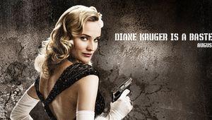 Diane_Kruger_Inglourious_Basterds.jpg