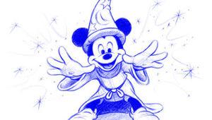 Disney_D23_Expo.jpg