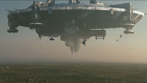 District9Review3.jpg