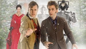 Doctor-Who-The-Next-Doctor321.jpg