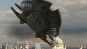 Doctor_Who_Spaceship_Aliens_London.jpg