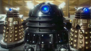 Doctor_who_black_bronze_daleks.jpg