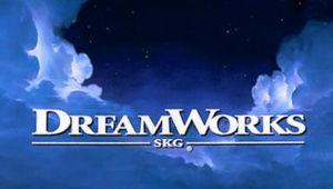 Dreamworks_logo.JPG