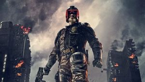 Dredd_3D_final_short.jpg