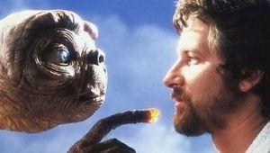 ET_Spielberg.jpg