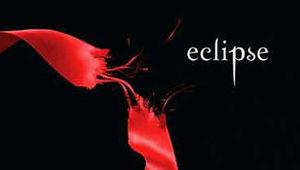 Eclipse_0.jpg