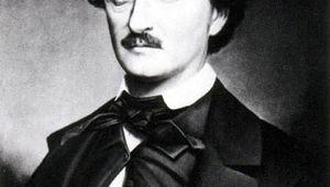 Edgar_Allan_Poe_portrait_B.jpg