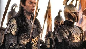 Elrond_spear.jpg