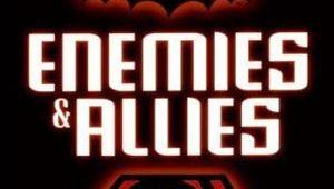 EnemiesAllies.jpg