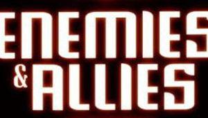 Enemies_and_Allies.jpg