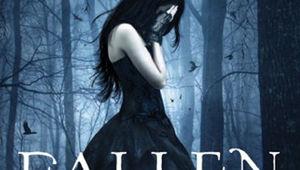 Fallen_Book_Cover_Smaller.jpg