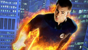 FantasticFour_humantorch_0.jpg