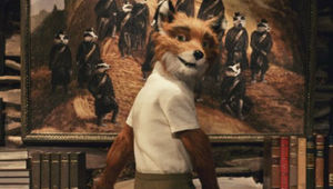 Fantastic_Mr_Fox.jpg