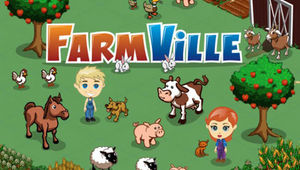 Farmville100711.jpg