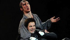 Frankenstein_stage_02.jpg