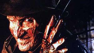 FreddyKrueger_0.jpg