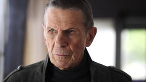 Fringe_Leonard_Nimoy_over_there_0.jpg