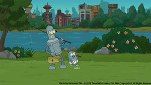 Futurama-BotsBees.jpg