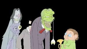 GaimanWilsonCartoon.jpg