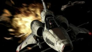 Galactica-Viper-4.jpg