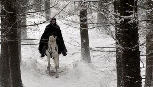 Game_of_Thrones_HBO_thumb_1.jpg