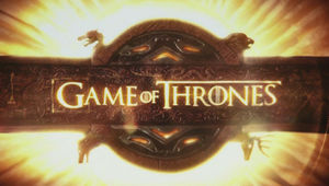 Game_of_Thrones_title_card1.jpg