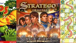 Games081111.jpg