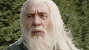 GandalfCasting_2.jpg