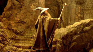 Gandalf_rings_moria_4.JPG