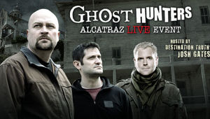 Ghost_Hunters_Alcatraz.jpg