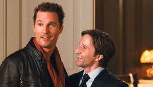 Ghostsof_Girlfriends_McConaughey_meyer.jpg