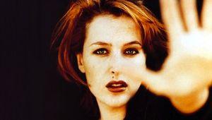 Gillian-Anderson-1.jpg