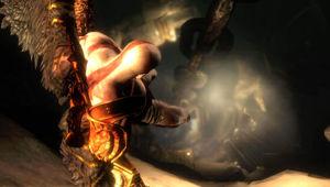 GodofWarIII_Kratos.jpg