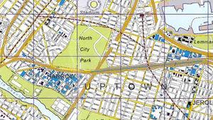 GothamCitymapcrop.jpg